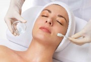 Winter is a Good Time for Chemical Peels