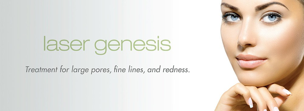 Специални отстъпки за LG (Laser Genesis ) през май