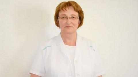 Dr. Lilyana Dikmanova
