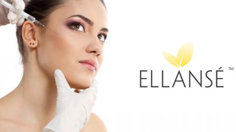 Корекции с инжектиране на Ellanse