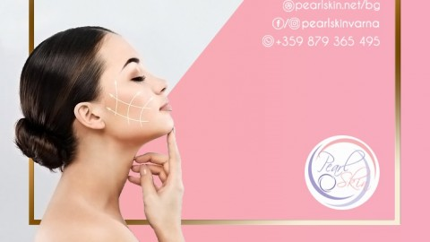 In September and October every 3rd mesotherapy is a gift from us