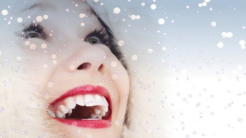 How to Take Care of Your Skin in Winter